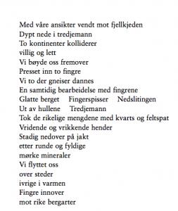Skjermbilde 2015-09-10 kl. 19.47.59